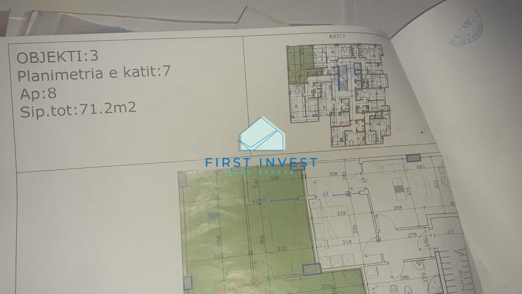 6E25CADD-41E7-4DF4-BAFE-D106484629C6