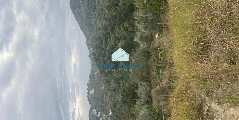 Okazion-60--1-000-m2-Liqeni-thate-vetem-7-dite-